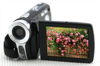 Wholesale New Brand Black Inch MP HD P Video Cameras Fashion Digital Video Camera Recorder X Zoom