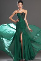 Cheap Prom Dresses 2014 Best formal Party gown