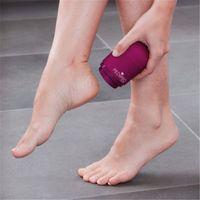 Wholesale Pedi Pro PediPro Deluxe Pedicure Pedi Foot File Hard Skin Remover Kit Set