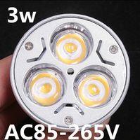 12 volt led light - E27 Spotlight high power W led cup lamp e27 led bulbs candles light led spotlights volt led light