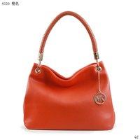 mk handbag - TOP quality brand mk purse Totes Lock Purse mk messenger bag shoulder totes bag College Wind backpack Bag Women s MK bag Handbag A