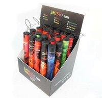 Cheap e shisha E Shisha Best 20g Silicone tip Pen E Cigarette