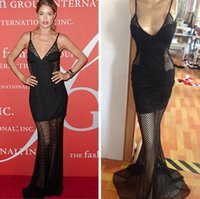 Cheap 2014 Fall winter Best black lace Dresses