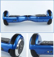 used scooters - 2015 new fashion adult scooters used wheel scoter two wheeled self balancing scooter