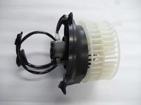 Wholesale AUTO BLOWER MOTOR FOR MERCEDES BENZ
