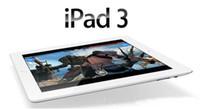 Wholesale Original iPad nd Generation iOS A5X quot Apple Tablet iPad3 GB GB GB WIFI Warranty Included Retail Box Accessories