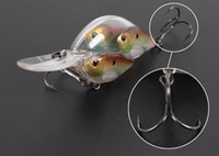 Cheap Soft Baits fishing Best Jigs Saltwater fishing lures