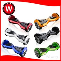 Wholesale China Christmas LED scooter hoverboard with wheel bluetooth scooter smart balance hover board samsung battery inch hoverboard VG006