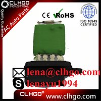 Wholesale 0018216760 Heater Resistor For Mercedes Benz Sprinter W901