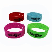 Cheap bracelet insect repellent mosquito