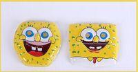 Wholesale SpongeBob The Smurfs masquerade masks The Avengers adult masks for sale Cartoon despicable Me masks