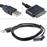 Cheap USB Data Transfer Sync Charge Cord Power Charger Cable for Barnes Nook HD 7