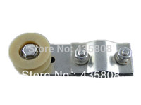 bicycle roller chain - Pulley Chain Tensioner Rollers Idler for cc cc cc Motorized Bicycle Bike