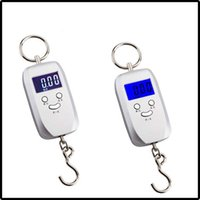 bathroom scales silver - kg silver intelligent weight scales mini and portable electronic scales which is manufacturer direct selling