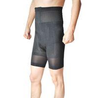 best fitting underwear - w1029 Best seller Body Shaper Slimming Pants Shaping Underwear Shorts Slim Fit Boxer Pants
