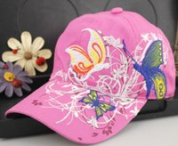 Wholesale Europe and the United States ladies fashion custom blend of cap Baseball cap fashion caps children caps pet hat head cap chef h