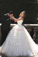 Arabic Style Long Dresses Women - Buy Cheap Arabic Style Long Dresses ...