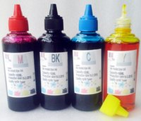 Wholesale Compatible top quality refillable Ink suit for hp cartridge usd for hp J310 Printer