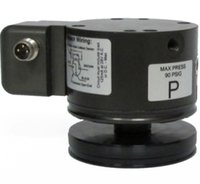 Wholesale ATI Collision Sensor SR