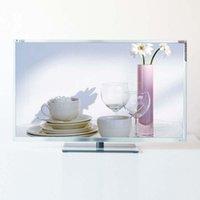 Wholesale 55 inch LED Smart TV