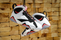 Wholesale 2016 New released hot sale good quality men lava back white pink grey size