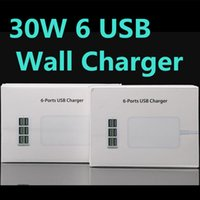 Cheap Dock Chargers 30W ac charger Best For Apple iPhone  30w uk