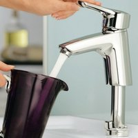 bathroom basin height - lift height adjustable faucet copper hot and cold bathroom kitchen basin faucet mixer tap chrome brass faucet