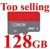 Cheap memory card Best ld