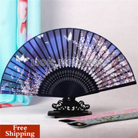 Wholesale Kamisama Kiss Kamisama Hajimemashita Love Tool pro hand fan Cosplay
