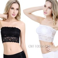 Cheap tube top cotton Best top 100 wedding rings