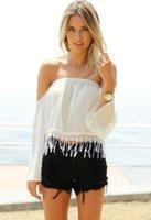 Cheap chiffon blouses Best chiffon shirt