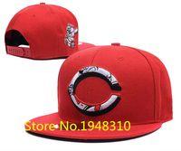 animals chicago - 2015 New Arrival Chicago Cubs Baseball Team adjustable Hats Sport Snapback Hats Brand Fashion Hip Hop Flat Baseball Caps bone