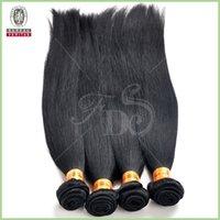 3 bundles of brazilian hair - 7A Grade Virgin Malaysian Hair Straight Hair Remy Hair Extensions Prices Bundles Of Malaysian Hair For Cheap Natural Color Hair Products