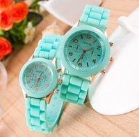 Cheap Fashion wristwatches Best Women's Day/Date women dress watches