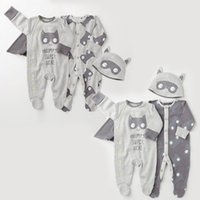 Cheap baby Rompers Best Baby bodysuits