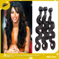 Cheap Brazilian Hair Best Virgin Brazilian Hair