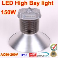 auto meaning - W LED High Bay light W LED buls IP65 industrial lighting lamp MEAN WELL Power supply order lt no track