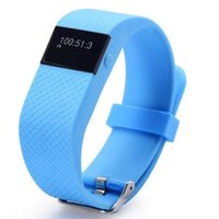armed home control - Replacement Bands with Metal Clasps for Fitbit Flex Wireless Activity Bracelet Sport Wristband Fitbit Flex Bracelet Sport Arm Band
