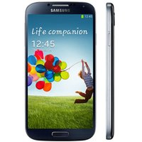 s4 phone - 100 Samsung Galaxy S4 i9500 i9505 Mobile Phone MP Camera GB RAM GB ROM quot inch X1080 Refurbished Cell Phone