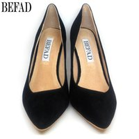 comfortable formal shoes - European Style Fashion Dress Shoes Genuine Leather Lining Formal Stiletto Heel Pointed Toes Comfortable Dress Shoes for