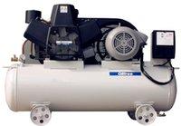14 # Compressor de ar, bomba de ar, máquina de compressão de ar, M / C, oferta de energia para máquina de transferência de calor, máquina de estiramento, 220,380V