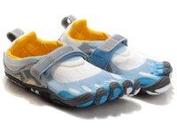 Cheap Climbing Shoe Bag, find Climbing Shoe Bag deals on line at