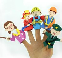 Cheap High Quality toy watch wa Best China puppet tree Supplie
