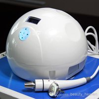 Wholesale 2014 best rf skin tightening face lifting machine for home use radio frequency equipment