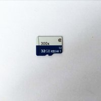 Wholesale GB Micro TF Card for HTC Samsung Galaxy Tab S5 Note Lenovo Android Smart Phone Digital Cameras SD Memory Card