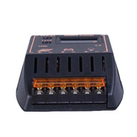 battery charge controller circuit - S5Q A LED Solar Panel Battery Regulator V V Auto TR Solar Charge Controller AAAFIX