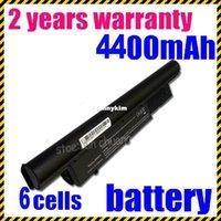 acer aspire timeline - BEST Laptop Battery For Acer Aspire T G T D34 TG D45 Timeline Timeline Timeline