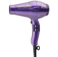 professional blow dryer - 20pcs Hair Dryer Blower Blow Dryer Parlux Hairdryer Nozzles Secador De Cabelo secadores de cabelos profissional