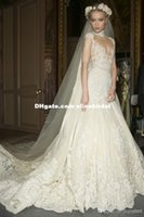 Cheap 2015 wedding dresses Best cheap vintage wedding dress