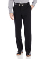 best place to buy black work pants - Pi Pants
